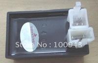 motorcycle AC   AC  fixed ingnitor unit/ electronic CDI