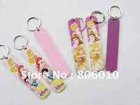 key ring nail file mini nail file free shipping nail file