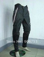 Free shipping duhan Oxford New racing pants,motorcycle pants,Motocross pants,motorbike pants Size:M-XXXL