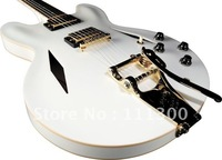best  Musical Instruments Fashion 355 Custom white