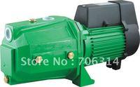 JET-P Series 0.75hp good performance pump