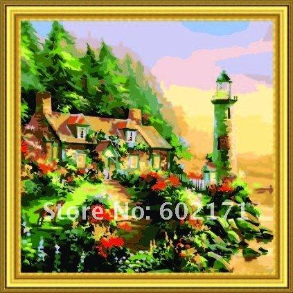 Online kopen wholesale tuin vuurtoren uit china tuin vuurtoren groothandel - Deco gemengde kamer ...