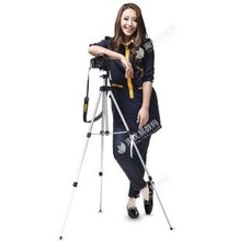 wholesale professional tripods