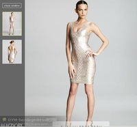 Free shipping,noble sexy party dress