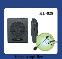 wholesale Portable Voice Amplifier Speaker Megaphone KU-828