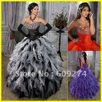 Black Backless Dress on Dress   Shop Cheap Quinceanera Dress From China Quinceanera Dress
