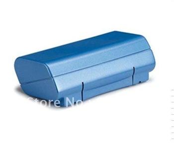 14.4V 4000mAh Ni-MH battery pack for iRobot SCOOBA 330 340 350 380 385