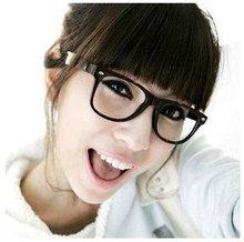 wholesale clear fashion eyeglasses