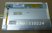 14.1 inch laptop led panel LTN141AT08 for Dell E6400, E6410, Compatible model: LTN141AT09