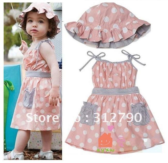 Дешевая Детская Одежда Из Китая С Доставкой