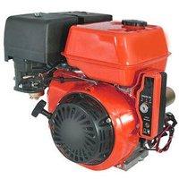GX270 9.0 HP Gasoline Engine