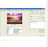2012 Newest version Immo Killer V1.1 ---Wholesale price
