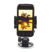 Держатель для мобильных телефонов GPS L552