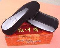 Kung Fu shoes.Bruce Lee's shoes,IP man 's shoes,tranditional wushu shoes