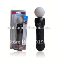 for PS3 MOVE game accessaries controller