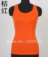 Сумка через плечо ladies' Envelope Handbag PU Hand bag, fashion handbag, clutch bag, Inclined shoulder bag, orange