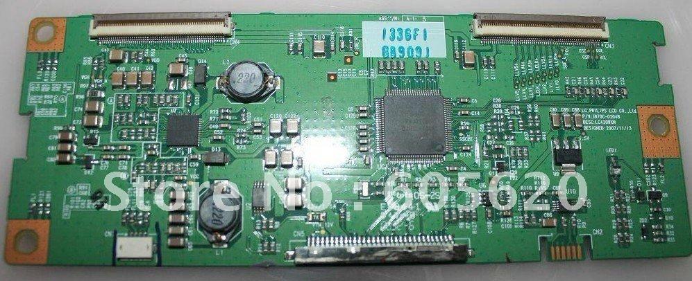 LC420WXN-SAB1 6870C-0204B for LG Model 42LG30-UD CE42LD33-B 42LH2000 42CV505D 42AV505D LCD TV(China (Mainland))