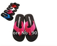 Hot selling gifts! Comfortable flat sandals/ Rocket dog/ 10 pcs/lot free shipping