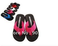 Hot selling gifts! Comfortable flat sandals/ Rocket dog/ 10 pcs/lot free shipping