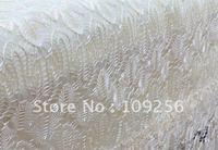 Скатерти  CCC-2012-июль-013-011