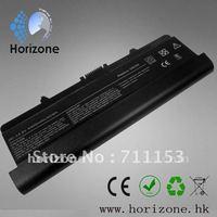 Generic Laptop battery for  Inspiron 1525 14.8V 4400mAh 8 cells