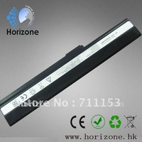 Generic Laptop battery for Asus A32-K52 A42-N82 8 cells