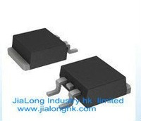 Free Shipping-IRF3710SPBF IRF3710S  IRF3710 TO-263 /D2PAK International Rectifier Power Mosfet (mos fet 100V 57A )new & original
