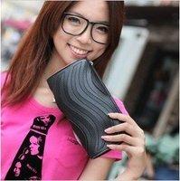Free shipping Women's PVC day clutches/Evening Bag/shoulder bag/handbag/purse WLHB141