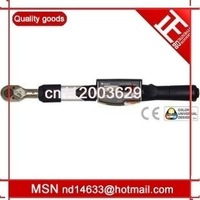 Original JapaneseTOHNICHIEastCEM100NX15D-GSignificant number of the torque wrench
