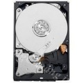 sellerWD 2002FYPS-20PK 20PK 2TB RE4 GP SATA INTELLIPOWER..(China (Mainland))