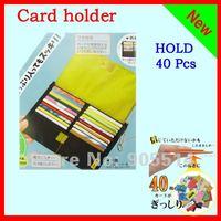 Кошельки OEM 3 раза бумажник