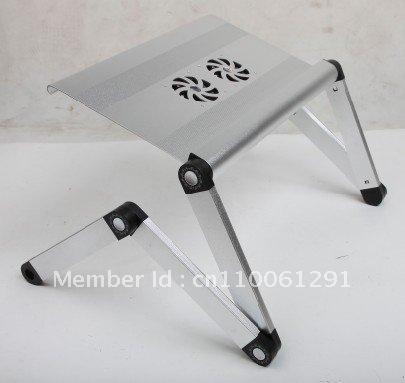 portable laptop desk,lap desk,laptop stands,wall mounted laptop desk,small laptop desks(China (Mainland))