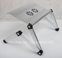 portable laptop desk,lap desk,laptop stands,wall mounted laptop desk,small laptop desks