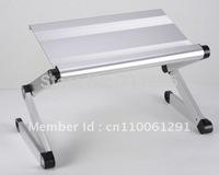 Laptop Desk ,laptop desk bed,adjustable laptop desk,best laptop desk,car laptop desk