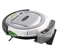 Robot vacuum cleaner /Robotic vacuum cleaner   QQ-2LT