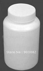 Plastic Wide Mouth Bottles 1000ml(China (Mainland))