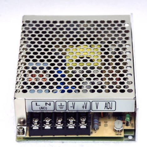 Genuine-MeanWell-Mean-Well-MW-7-5V-46A-350W-Regulated-AC-DC-Switching-Power-Supply-NES.jpg