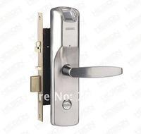 Fingerprint Lock, HBL203