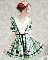 Женское платье Own brand s/xl #ZHL04