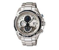 New Waterproof  Wristwatch > EFE-506-7AV Chronograph sport men's watches watch