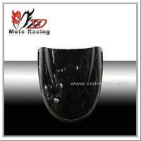 Motorcycle Windshield WindScreen For 996 1996-2002