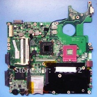High quality A000032390 Intel 960GM laptop motherboard for Toshiba P300 A300D Model