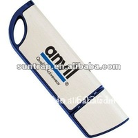 Wholesale factory price novelty 64GB Usb flash drive high capacity