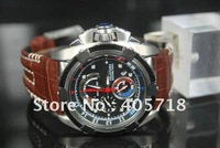 New Velatura Yachting Timer SPC041P1 Chronograph stainless steel Men's watch wristwatch