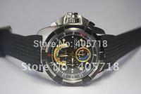 Brand New Stainless Steel Velatura Yachting Timer Chronograph Sport  Men'/s watches watch wristwatch