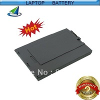 laptop battery for Acer TravelMate 520, 530 series,100% brand new,fast shipping,retail&wholesale