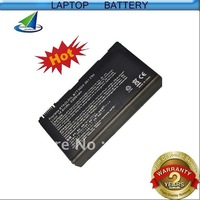 laptop battery for Acer Travelmate 620, 630 series,621, 621LV, 621XC, 621XV,100% brand new,fast shipping,retail&wholesale