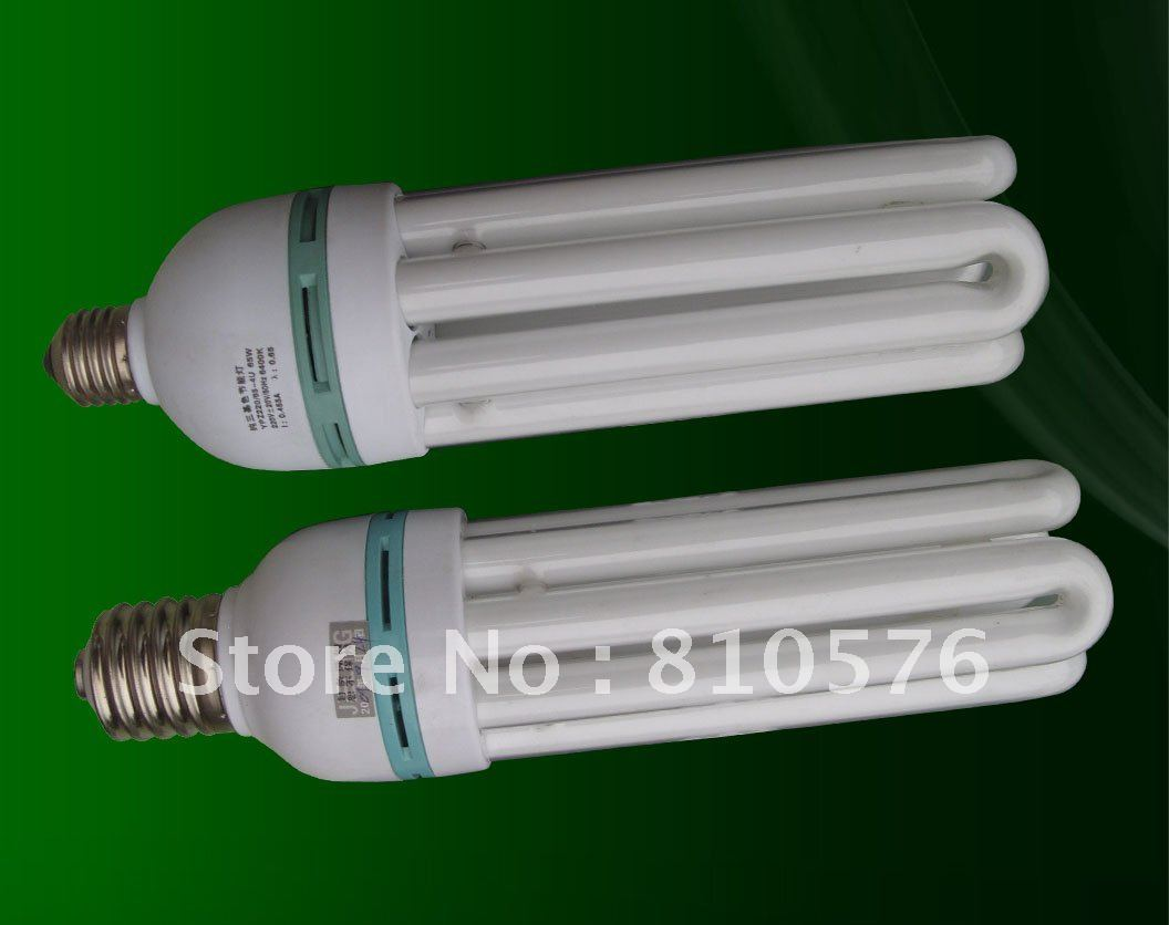 Free Shipping 28W t5 fluorescent light fixture 4 feet  factory direct wholesale  price  80pcs/ctn