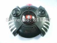 Sanhuan Remote Controller - Transmitter