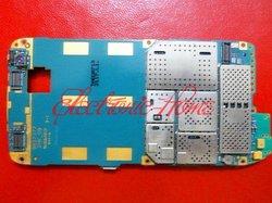 Nokia E71 Motherboard
